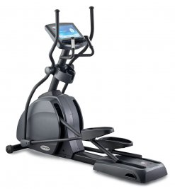 Circle Crosstrainer E7E Plus