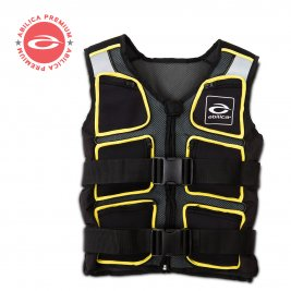 Abilica WeightVest Flexi