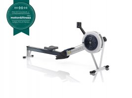 Concept 2 Roddmaskin Model D | Motion & Fitness PRO