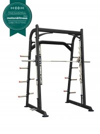 Smith Machine | Motion Fitness PRO