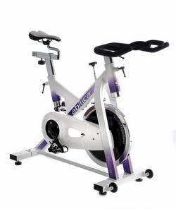 Abilica Racer Wmn Spinningcykel
