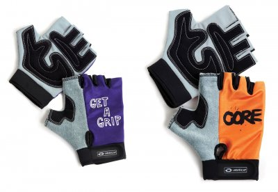 Abilica MultiSport Gloves Lila