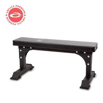 Abilica Premium WeightBench